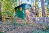 141 Roble Rd - Photo 15