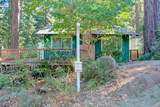 141 Roble Rd - Photo 3