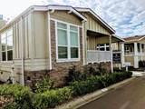 433 Sylvan Ave 131 - Photo 1