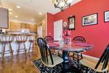 180 Troon Way 18 - Photo 13