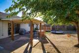1777 Sunnyslope Ln - Photo 41