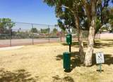 10139 Arleta Ave, Unit 2, 2 - Photo 31