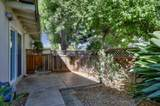 371 Manly Ct - Photo 37