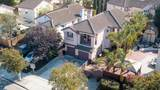1556 Oyster Bay Ct - Photo 33