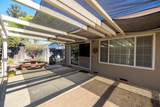 17035 Peppertree Dr - Photo 39