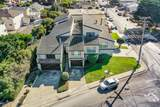 207 Monterey Rd 3 - Photo 3