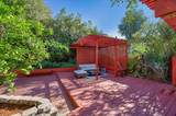 6228 Balderstone Dr - Photo 42
