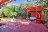 6228 Balderstone Dr - Photo 43