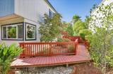6228 Balderstone Dr - Photo 47