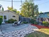 5076 Leigh Ave - Photo 27
