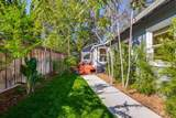 10555 Foothill Blvd - Photo 35