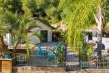 6508 Los Gatos Hwy - Photo 4