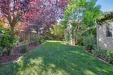 1312 Mildred Ave - Photo 33