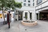 333 Santana Row 327 - Photo 3