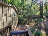 135 Mcgaffigan Mill Rd - Photo 26