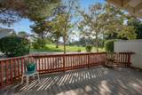 24285 Pheasant Ct - Photo 33