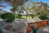 24285 Pheasant Ct - Photo 34