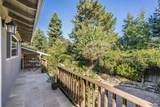 21701 Summit Rd - Photo 22