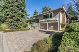 21701 Summit Rd - Photo 30