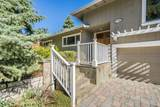 21701 Summit Rd - Photo 31