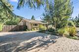 21701 Summit Rd - Photo 32