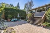 21701 Summit Rd - Photo 33