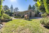 21701 Summit Rd - Photo 36