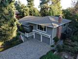 21701 Summit Rd - Photo 39
