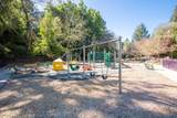 21701 Summit Rd - Photo 45