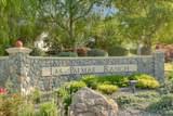19147 Garden Valley Way - Photo 65