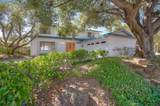 15815 La Jolla Ct - Photo 4