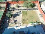 1025 San Antonio - Photo 4