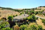 27530 Crowne Point Ln - Photo 23