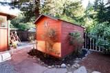 63 Woodmill Ln - Photo 16