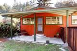 63 Woodmill Ln - Photo 3