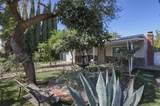 10067 Torrance Ave - Photo 4