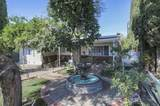 10067 Torrance Ave - Photo 5