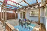 7140 Orchard Dr - Photo 30