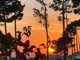 5 Sunset Ter 5 - Photo 30