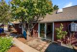 311 Capitola Road Ext - Photo 2
