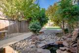 1071 Los Altos Dr - Photo 52