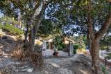 1431 Via Marettimo - Photo 6