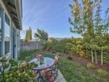 604 Gardenia Pl - Photo 24