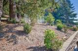 416 Carpenteria Rd - Photo 24