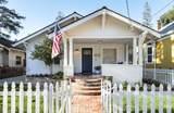 118 Loma Alta Ave - Photo 1