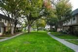 5384 Pistachio Grove Ct - Photo 24