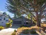 430 Carmel Ave - Photo 2