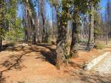 6760 Moore Rd - Photo 12
