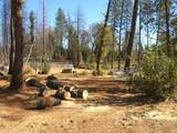 6760 Moore Rd - Photo 13