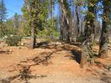 6760 Moore Rd - Photo 15